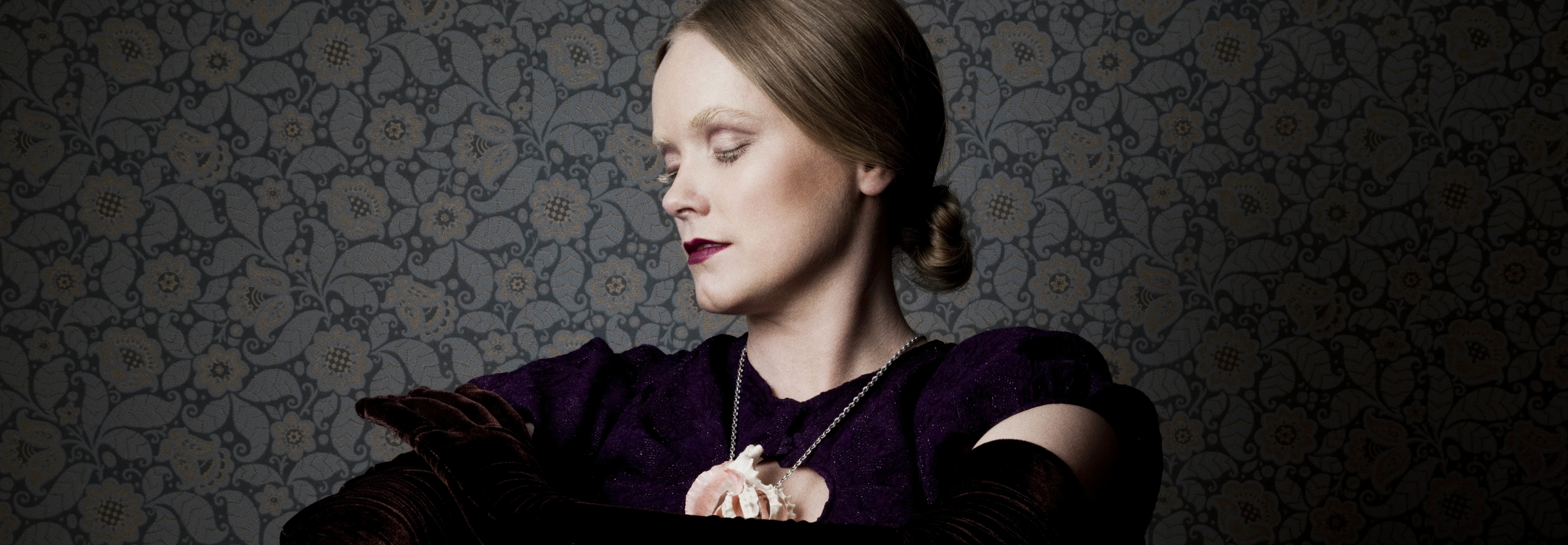 Ane Brun It all starts with one - Sempre Audio